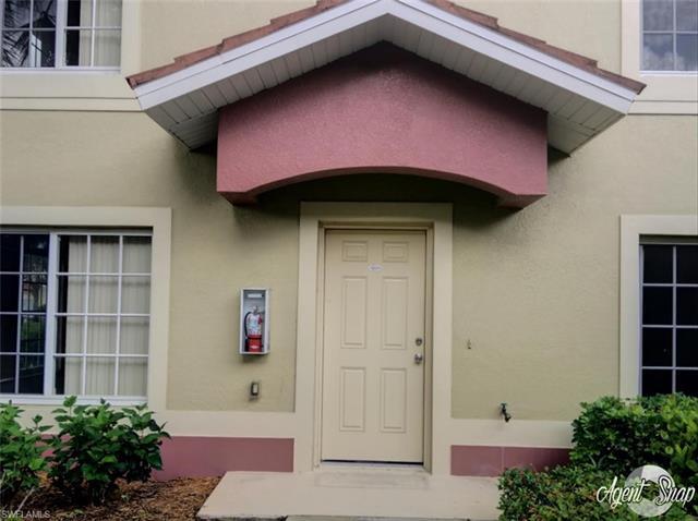 9419 Ivy Brook Run 1201, Fort Myers, FL 33913