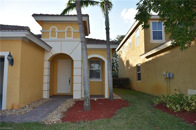 20608 W Golden Elm Dr, Estero, FL 33928