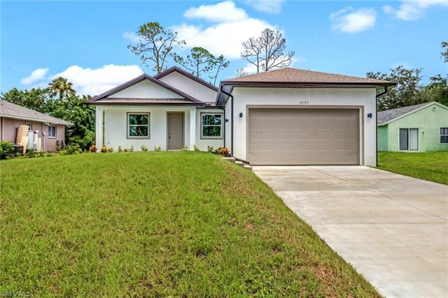 12125 Maiden Ln, Bonita Springs, FL 34135