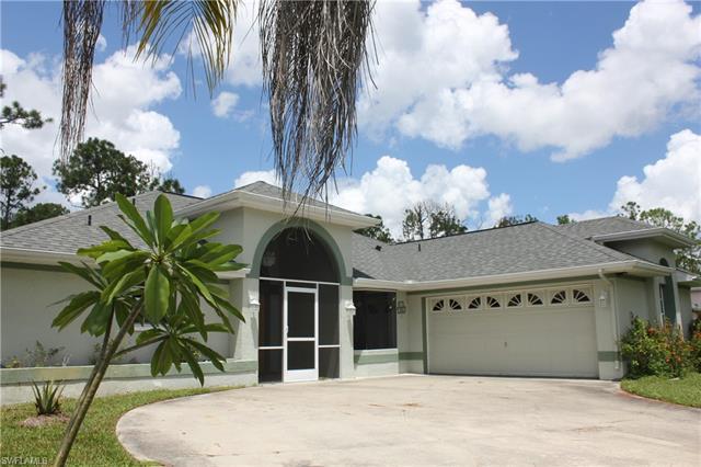 819 Hamilton Ave, Lehigh Acres, FL 33972