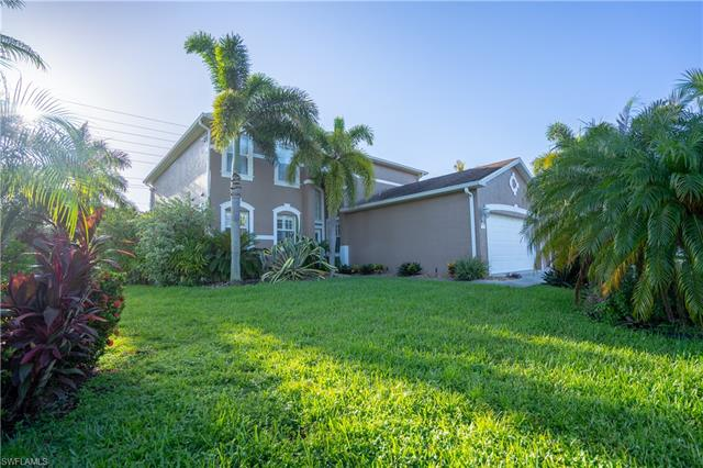 16804 Colony Lakes Blvd, Fort Myers, FL 33908