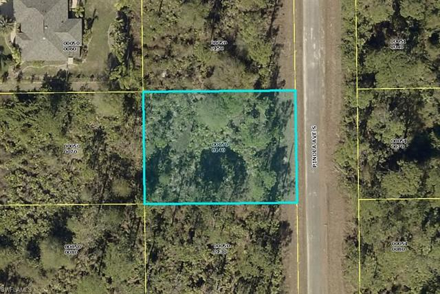 230 Pinola Ave S, Lehigh Acres, FL 33974