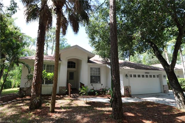 15700 Red Fox Run, Fort Myers, FL 33912
