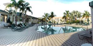 9170 Southmont Cv 104, Fort Myers, FL 33908