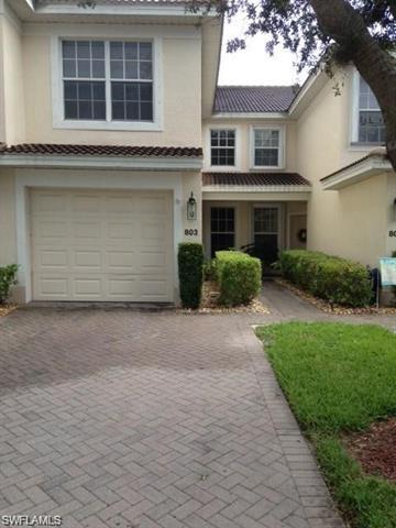 11631 Marino Ct 803, Fort Myers, FL 33908