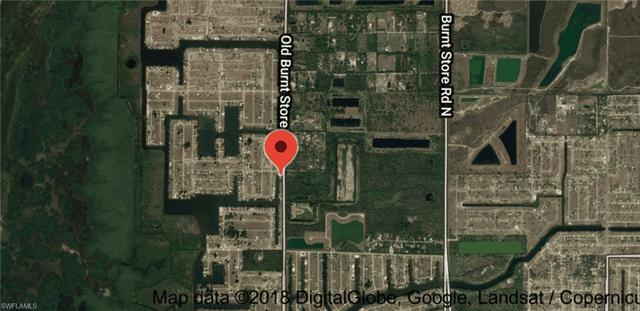 2722 Old Burnt Store Rd N, Cape Coral, FL 33993