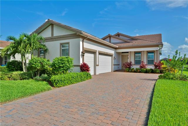 12676 Fairway Cove Ct, Fort Myers, FL 33905