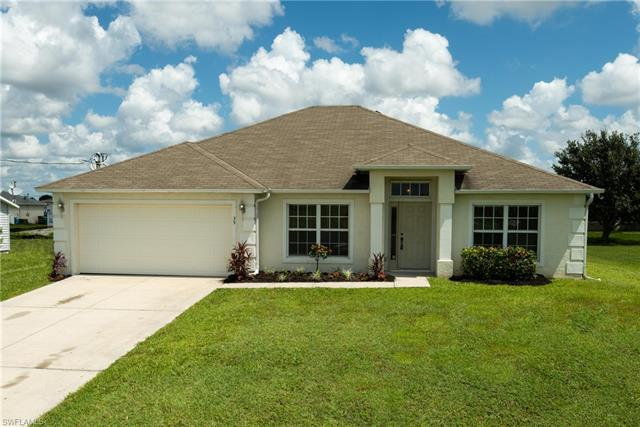 35 Nw 26th St, Cape Coral, FL 33993