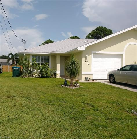 429 Se 24th Ave 429, Cape Coral, FL 33990