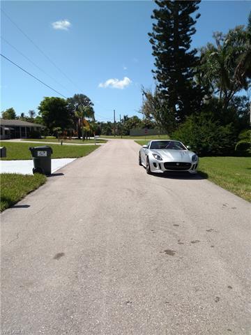 15430 Allen Way, Fort Myers, FL 33908