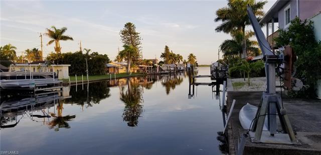 11461 Island Ave, Matlacha, FL 33993