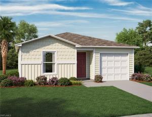 2604 8th St Sw, Lehigh Acres, FL 33976