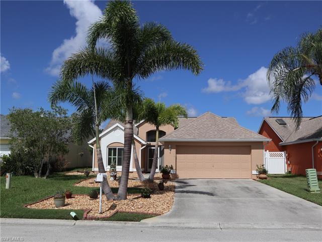 15118 Cloverdale Dr, Fort Myers, FL 33919