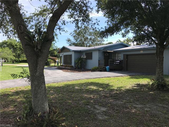 3005 Mcgregor Blvd, Fort Myers, FL 33901