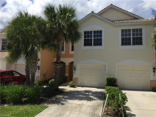 8271 Village Edge Cir 4, Fort Myers, FL 33919