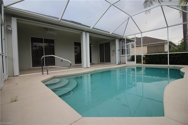 9346 Palm Island Cir, North Fort Myers, FL 33903