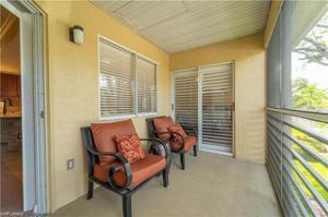 3160 Seasons Way 703, Estero, FL 33928