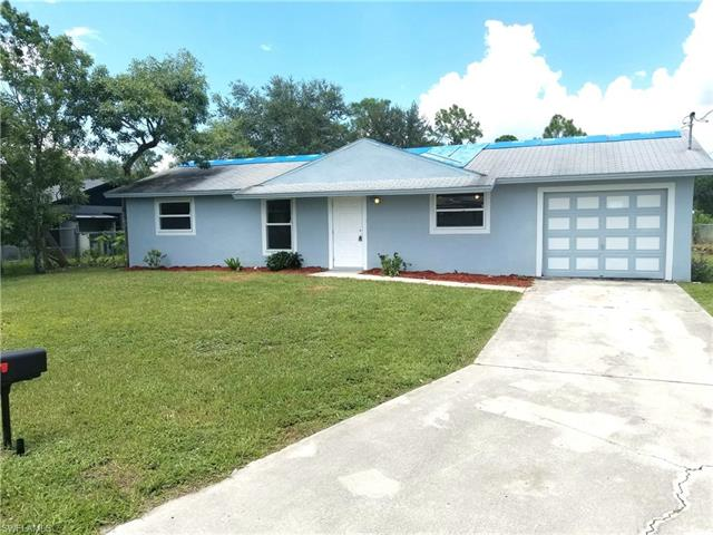 4304 4th St Sw, Lehigh Acres, FL 33976