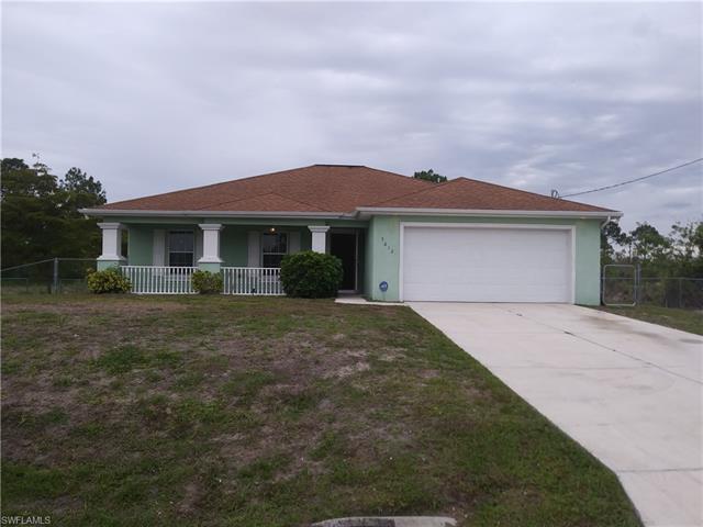 3012 69th St W, Lehigh Acres, FL 33971