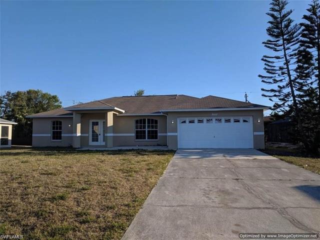 8410 Wren Rd, Fort Myers, FL 33967