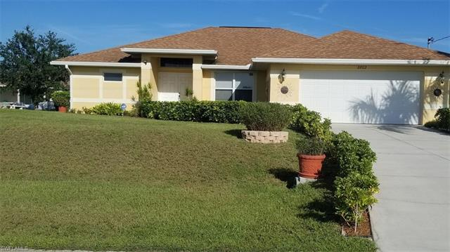 2802 Nw 2nd Ave, Cape Coral, FL 33993