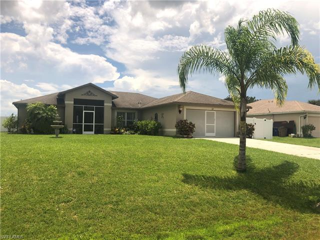 129 Ocean Park Dr, Lehigh Acres, FL 33972