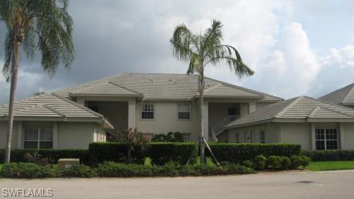8231-1 Grand Palm Dr, Estero, FL 33967