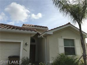 3651 Sugarelli Ave, Cape Coral, FL 33909