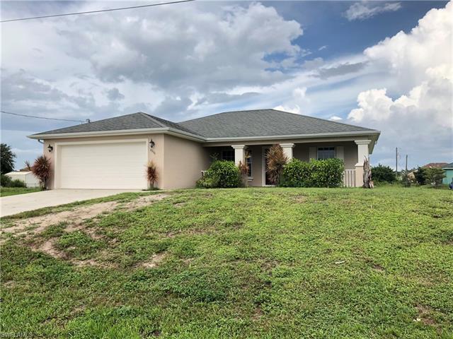 4606 Connie Ave N, Lehigh Acres, FL 33971