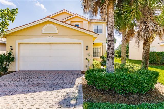 11079 Lancewood St, Fort Myers, FL 33913