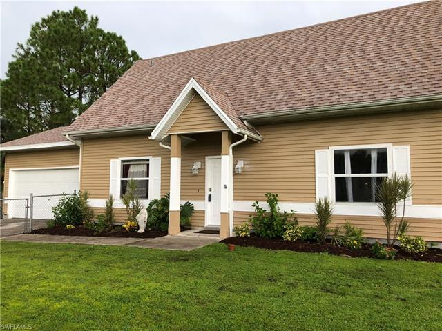 5104 3rd St W, Lehigh Acres, FL 33971