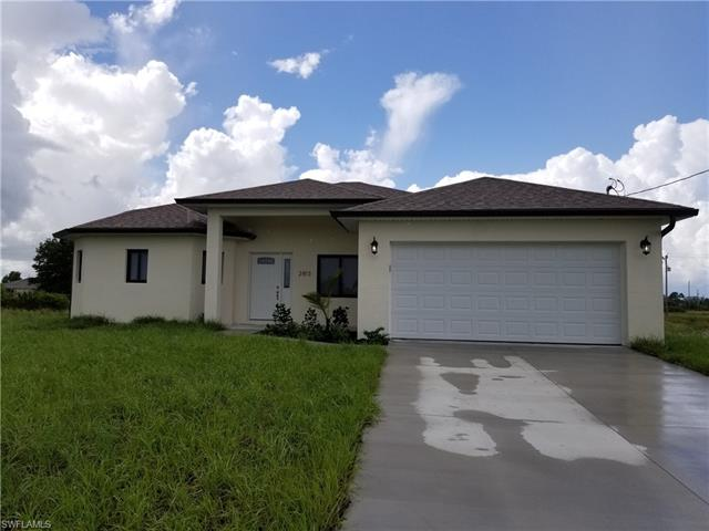 2813 22nd St Sw, Lehigh Acres, FL 33976