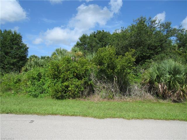 6077 Latimer Ave, Fort Myers, FL 33905