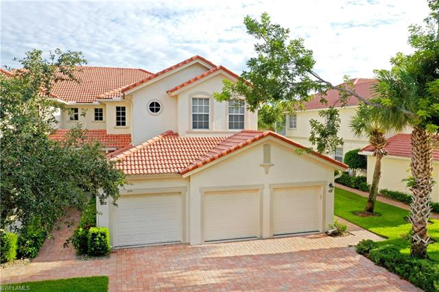 8976 Greenwich Hills Way 102, Fort Myers, FL 33908