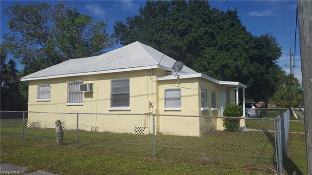 2996 Douglas Ave, Fort Myers, FL 33916
