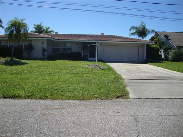 2014 Se 28th St, Cape Coral, FL 33904