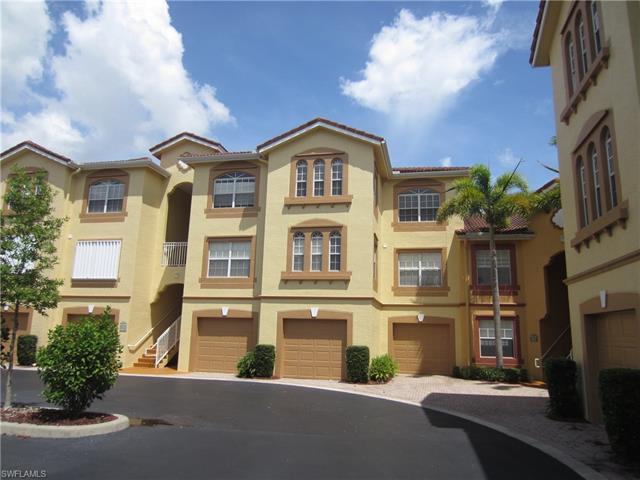 15625 Ocean Walk Cir 309, Fort Myers, FL 33908