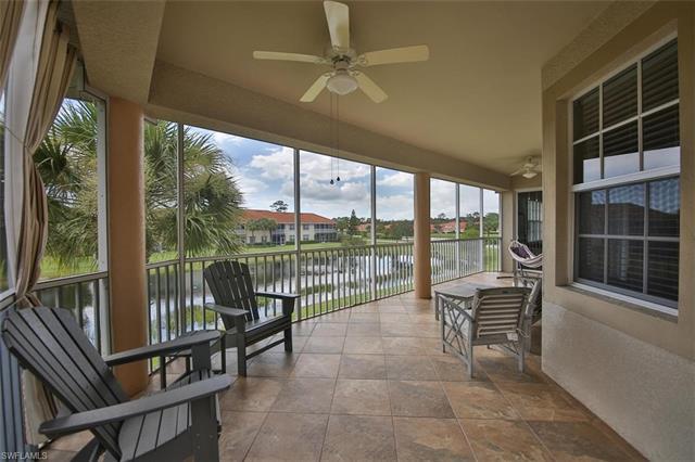 5680 Chelsey Ln 201, Fort Myers, FL 33912