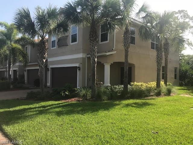 19511 Bowring Park Rd 106, Fort Myers, FL 33967