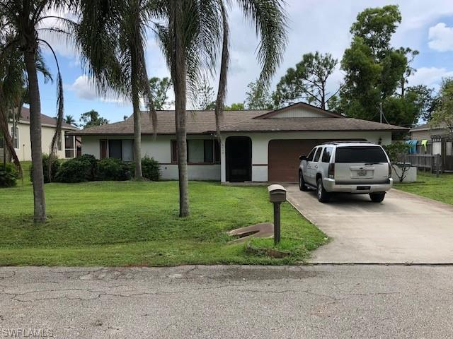 18430 Hepatica Rd, Fort Myers, FL 33967