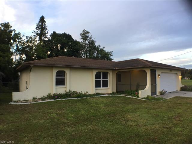 1711 Ne 6th St, Cape Coral, FL 33909