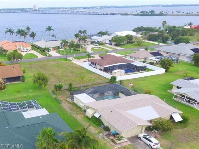 4411 Se 20th Ave, Cape Coral, FL 33904
