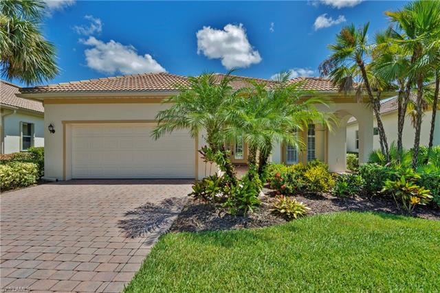 3521 Lakeview Isle Ct, Fort Myers, FL 33905