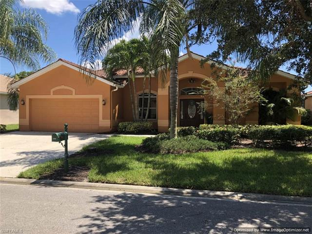12940 Turtle Cove Trl, North Fort Myers, FL 33903