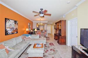 16430 Millstone Cir 104, Fort Myers, FL 33908