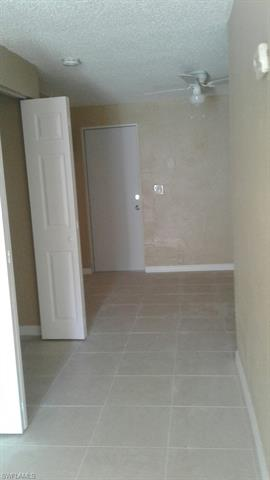 5632 5th Ave, Fort Myers, FL 33907