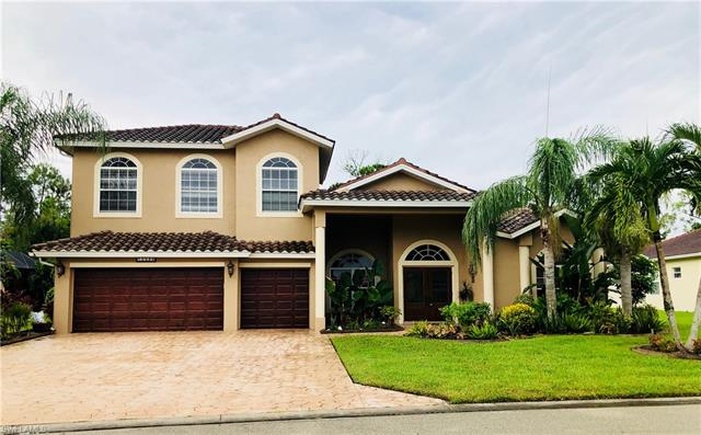 12434 Pebble Stone Ct, Fort Myers, FL 33913