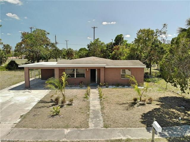 3118 Guava St, Fort Myers, FL 33916