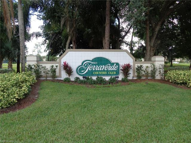 17260 Eagle Trace Ave 5, Fort Myers, FL 33908