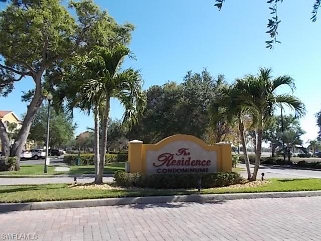 4149 Residence Dr 812, Fort Myers, FL 33901